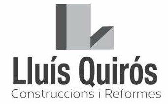 https://aquaticssoller.com/wp-content/uploads/2020/01/Luis-quiros_12-341x211.jpg